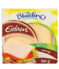 Sýr Eidam Uzený 30% Bluedino