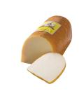 Sýr Eidam uzený 30% Lacrum