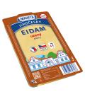Sýr Eidam uzený 44% Jihočeský Madeta