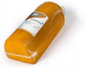 Sýr Eidam uzený Jaroměřický