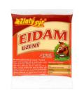 Sýr Eidam uzený Zlatý sýr Milkpol