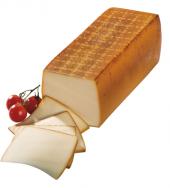 Sýr Eidam uzený