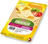 Sýr Ementál 30% Bokada