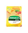 Sýr Ementál 45% Bokada