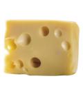 Sýr Ementál 45 % Ermitage