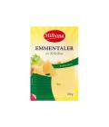 Sýr Ementál 45% Milbona