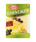 Sýr Ementál 45% Mlekovita