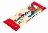 Sýr Ementál Bayerntaler Zott