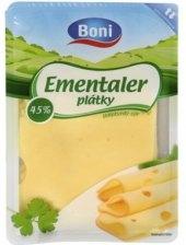 Sýr Ementál Boni