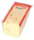 Sýr Ementál Entremont