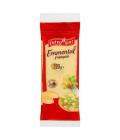 Sýr Ementál Entremont 45%