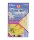 Sýr Ementál K-Classic