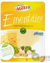 Sýr Ementál Miltra