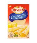 Sýr Ementál Président