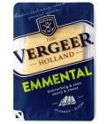 Sýr Emmental Vergeer Holland
