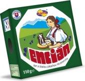 Sýr Encián Tami