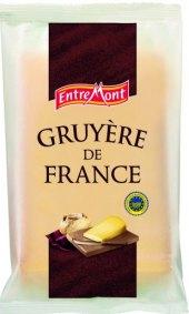 Sýr Gruyére de France Entremont