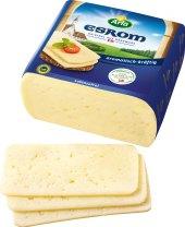 Sýr Esrom 45% Arla