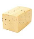 Sýr Excelent