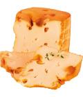 Sýr Farmářský uzený