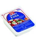 Sýr Feta Dodoni