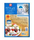 Sýr Feta K-Classic