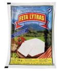 Sýr Feta Lytras