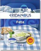 Sýr Feta řecký Eridanous