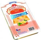 Sýr fitness Madeland