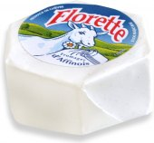 Sýr Florette 45%