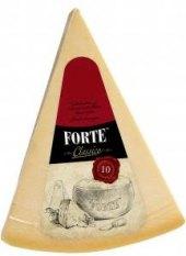 Sýr Forte Classico 40%