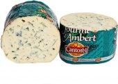 Sýr Fourme d' Ambert