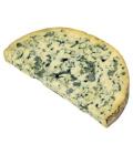 Sýr Fourme d' Ambert 50%