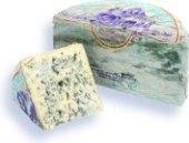 Sýr Fourme d'Ambert Or des Domes 52%