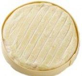 Sýr francouzský měkký
