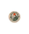 Sýr Francouzský Munster Géromé
