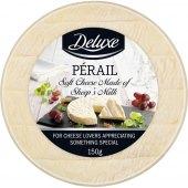 Sýr Francouzský Pérail Deluxe