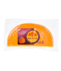 Sýr Frico