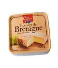 Sýr Fromage de Bretagne Chêne d'argent