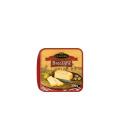Sýr Fromage de Bretagne Claudel