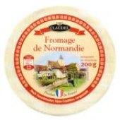 Sýr Fromage de Normandie Claudel