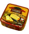 Sýr Fromage des Vosges Claudel