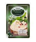 Sýr Fromaggio Tesco