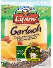 Sýr Gerlach Liptov