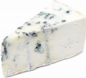 Sýr Gorgonzola