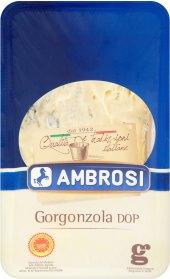 Sýr Gorgonzola Ambrosi