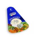 Sýr Gorgonzola Ballarini