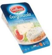 Sýr Gorgonzola D.O.P Cremoso Galbani