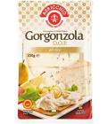 Sýr Gorgonzola dolce Auricchio