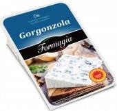 Sýr Gorgonzola Gustoso Formaggio